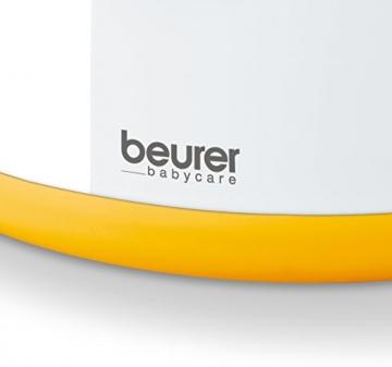 Beurer BY 52 Babykostwärmer -