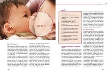 Das große Buch zur Schwangerschaft. Umfassender Rat für jede Woche -