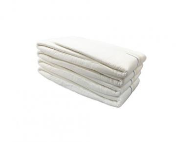 Drylife Slip Super Inkontinenz Slip Größe Medium, 15 St -