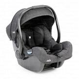 Joie i-Size Babyschale Babysafe i-Gemm Gr. 0+ (0-13 kg) Pavement -