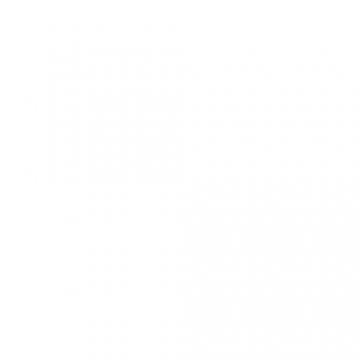 LittleBloom Nappies, Wiederverwendbare Windeln mit Einlage, Klettverschluss, Verschiedene Motive -