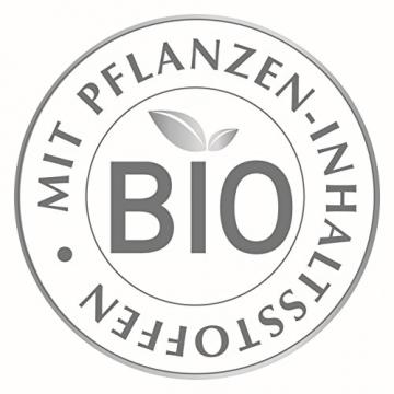 lavera Neutral Zahngel ∙ Ohne Fluorid & Phosphate ∙ Bei Zahn- & Zahnfleischempfindlichkeit ∙ Bei Fluorid-Allergien & Homöopathie ∙ vegan ✔ Bio Pflanzenwirkstoffe ✔ Naturkosmetik ✔ Natural & innovative ✔ Zahnpflege 1er Pack (75 ml) -