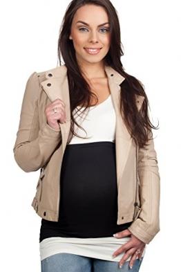 Mamaband Schwangerschaft – Bauchband für jeden Tag - in vielen Farben und Größen erhältlich -