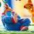Mattel Fisher-Price K4562 Rainforest Erlebnisdecke -